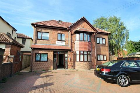 1 bedroom apartment to rent - Myvod Road, Wednesbury