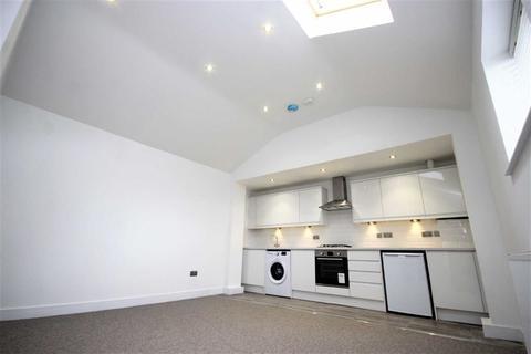 1 bedroom apartment for sale - Graham Street, Swindon Town Centre