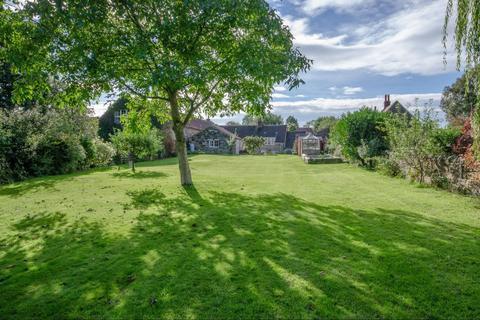 4 bedroom cottage for sale - Kilburn, York
