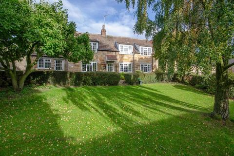 4 bedroom cottage for sale - Kilburn, York