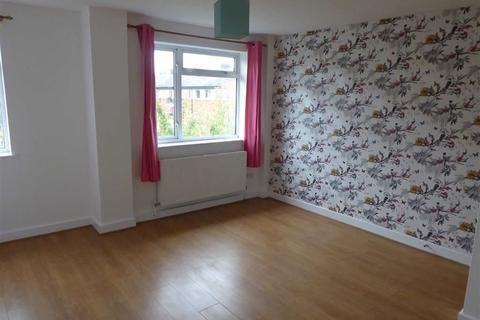 2 bedroom flat for sale - Melmerby Court, Eccles New Road, Salford