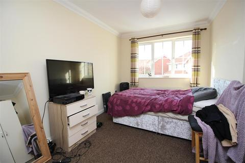 1 bedroom house share to rent - Mardle Street, Norwich
