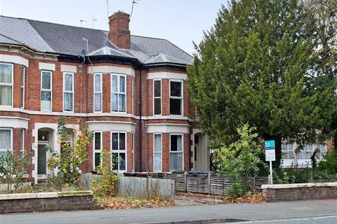 1 bedroom apartment to rent - Flat 1, 207, Tettenhall Road, Wolverhampton, WV6
