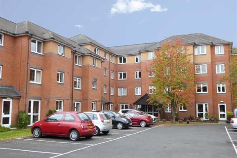 2 bedroom retirement property for sale - Spencer Court, Banbury