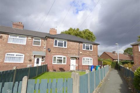 2 bedroom apartment for sale - Bucklow Avenue, Fallowfield, Manchester, M14