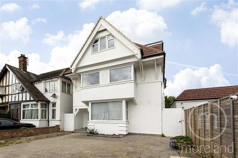 1 bedroom flat for sale - Woodstock Avenue, London, NW11