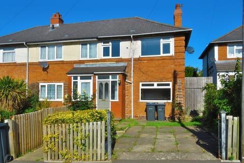 3 bedroom terraced house for sale - Helstone Grove, Tyseley, Birmingham B11 3PN