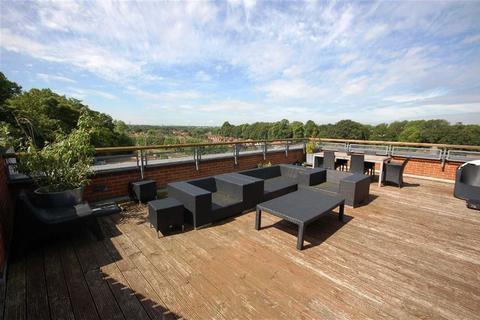 2 bedroom apartment for sale - Citipeak, 874 Wilmslow Road, Didsbury, Manchester, M20