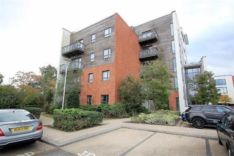 2 bedroom flat for sale - Citipeak, 874 Wilmslow Road, Didsbury, Manchester, M20