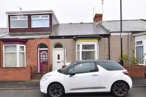 2 bedroom cottage for sale - Stratfield Street, Sunderland