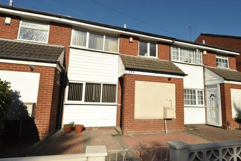 3 bedroom terraced house for sale - Raddlebarn Road, Birmingham, B29