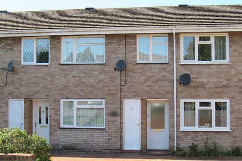 3 bedroom terraced house for sale - Mitford Drive, Solihull