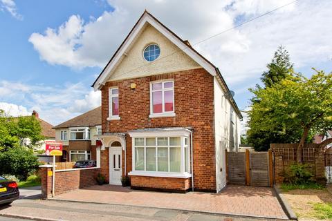 4 bedroom detached house to rent - Powder Mill Lane, Tunbridge Wells, TN4