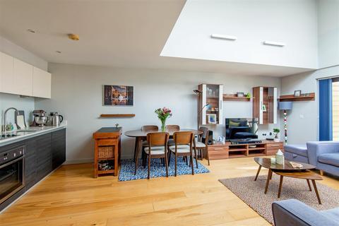 1 bedroom flat for sale - Granville Road, Cricklewood, London
