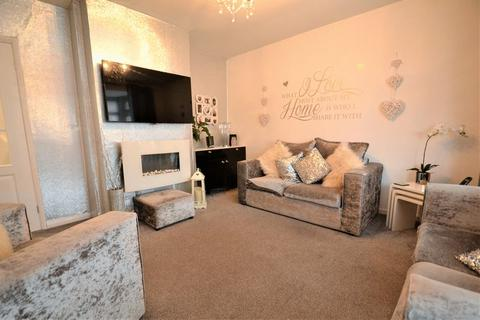 2 bedroom semi-detached house for sale - Avondale, Swinton, Manchester
