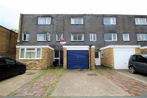 5 bedroom house share to rent - Greatfields Drive, Hillingdon, Middlesex