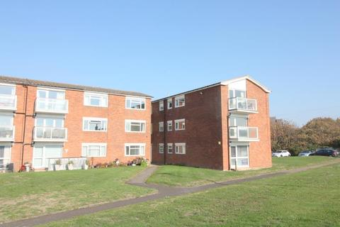 2 bedroom apartment for sale - The Serpentine South, Liverpool