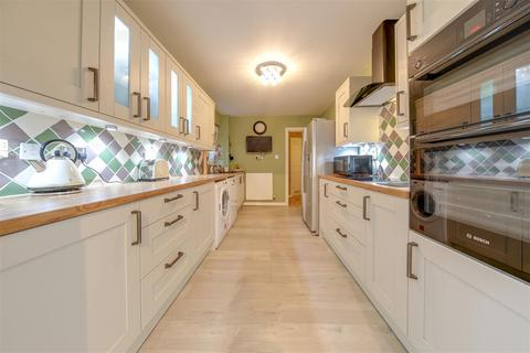 4 bedroom detached house for sale - Cranberry Rise, Loveclough, Rossendale