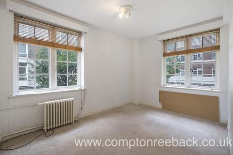 1 bedroom apartment for sale - Langford Court, St. John's Wood, NW8