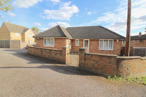 2 bedroom detached bungalow for sale - Gilbert Street, Enfield