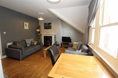 2 bedroom flat for sale - Jameson Street, Hull, East Yorkshire