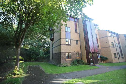 1 bedroom apartment for sale - St. Pauls Court, Reading