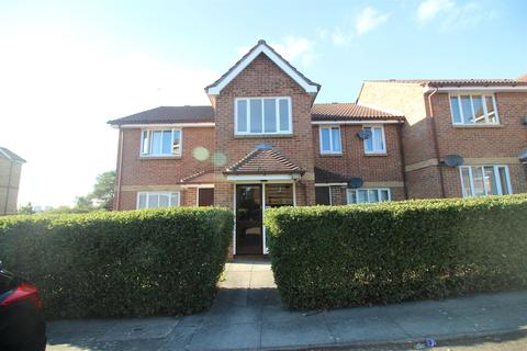 1 bedroom apartment for sale - Waterloo Rise, Reading