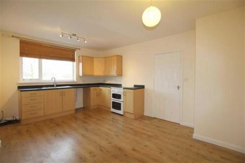 2 bedroom flat to rent - East Yorkshire