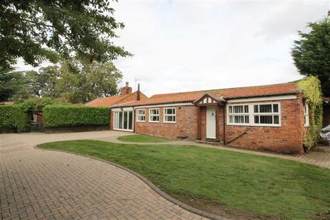 5 bedroom detached house for sale - Camerton Hall Lane, Camerton, East Yorkshire