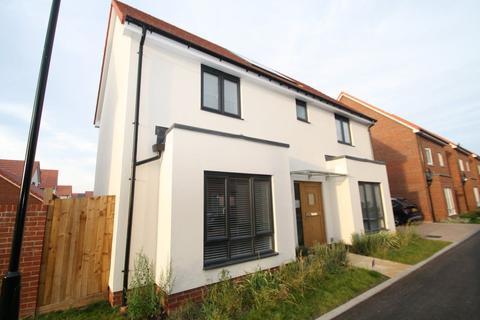 1 bedroom house share to rent - Kirkham Road, Southend on Sea