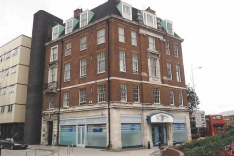 3 bedroom flat for sale - Prospect Street, Hull, East Yorkshire