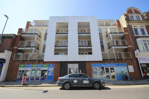 2 bedroom flat for sale - 84 Elm Grove, Southsea