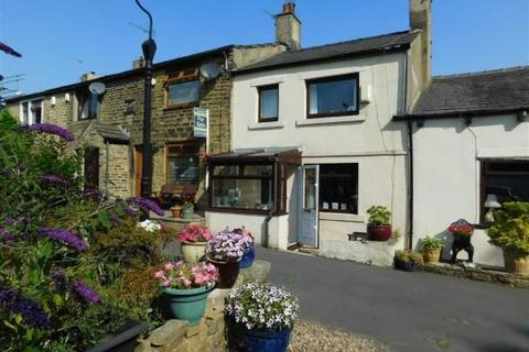 2 bedroom cottage for sale - Moorside Road, Eccleshill, Bradford