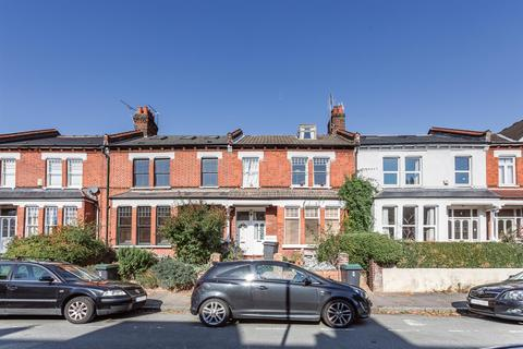 3 bedroom maisonette for sale - Addington Road, Stroud Green