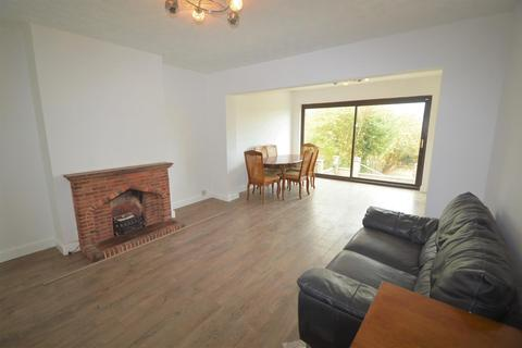 5 bedroom semi-detached bungalow for sale - Dovedale Avenue, Ilford £500 CASHBACK