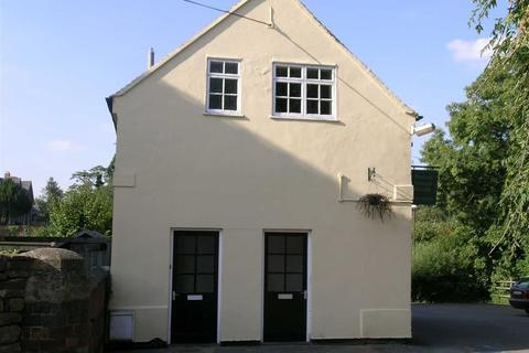 2 bedroom apartment to rent - Newent, Gloucestershire