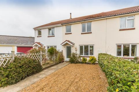 2 bedroom semi-detached house to rent - 9 Rue De La Carriere, St. Sampson, Guernsey