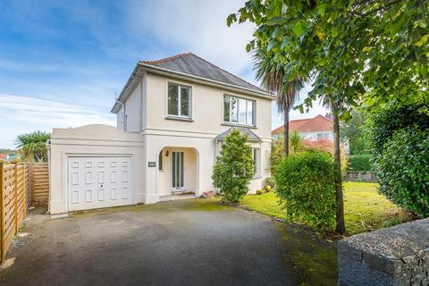 3 bedroom detached house for sale - Avenue Germain, St. Peter Port, Guernsey