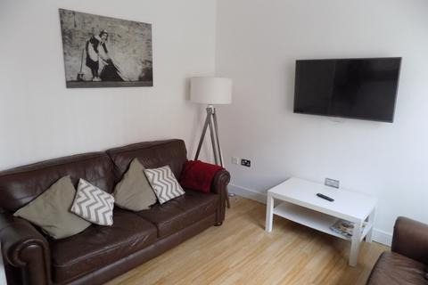 4 bedroom end of terrace house to rent - Grosvenor Square, Sheffield
