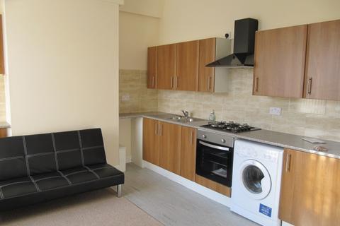 6 bedroom flat to rent - LONDON ROAD, Sheffield