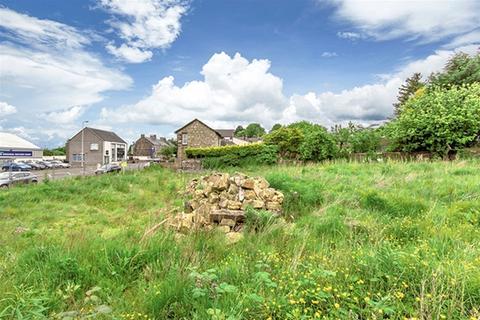 Land for sale - Plot 2 Edinburgh Road, Bathgate, Bathgate