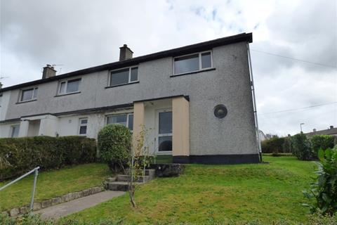 2 bedroom terraced house to rent - Malabar Road, Truro, Truro