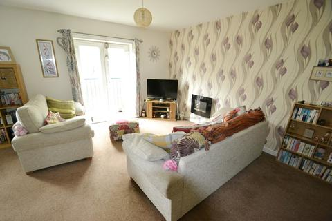 2 bedroom flat for sale - Chancery Court, Newport, TF10 7GA