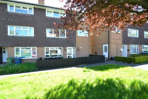 1 bedroom flat for sale - Monks Walk, Gnosall, ST20 0DF