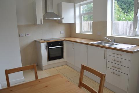 2 bedroom semi-detached house to rent - **£127pppw** Western Boulevard, Nottingham, NG8 1PE