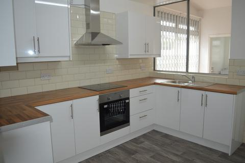5 bedroom semi-detached house to rent - **£85pppw** Western Boulevard , Nottingham, NG8 3NX