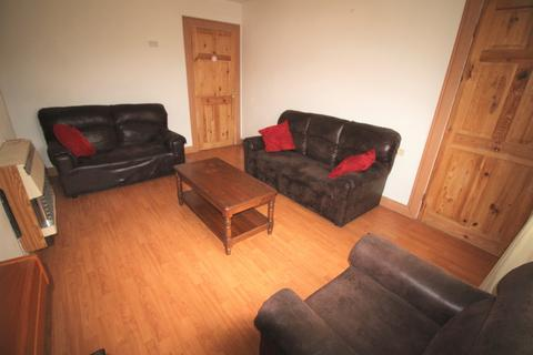 2 bedroom end of terrace house to rent - Coleby Avenue, Lenton, Nottingham