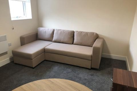 1 bedroom apartment to rent - Waterloo Road, City Centre
