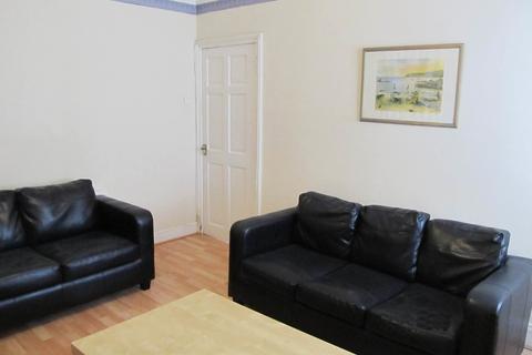 2 bedroom flat to rent - Balmoral Terrace, Heaton, Newcastle Upon Tyne