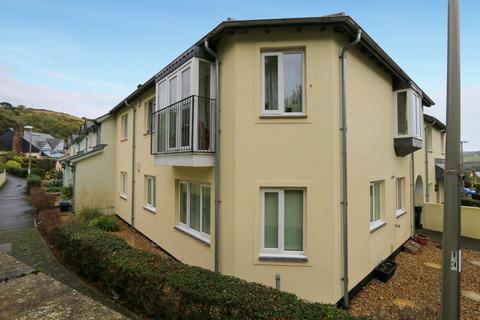 2 bedroom apartment for sale - Cockhaven Mead, Bishopsteignton